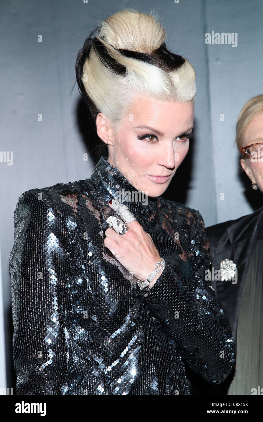 Photos Daphne Guinness naked (16 photos), Topless, Bikini, Instagram, butt 2015
