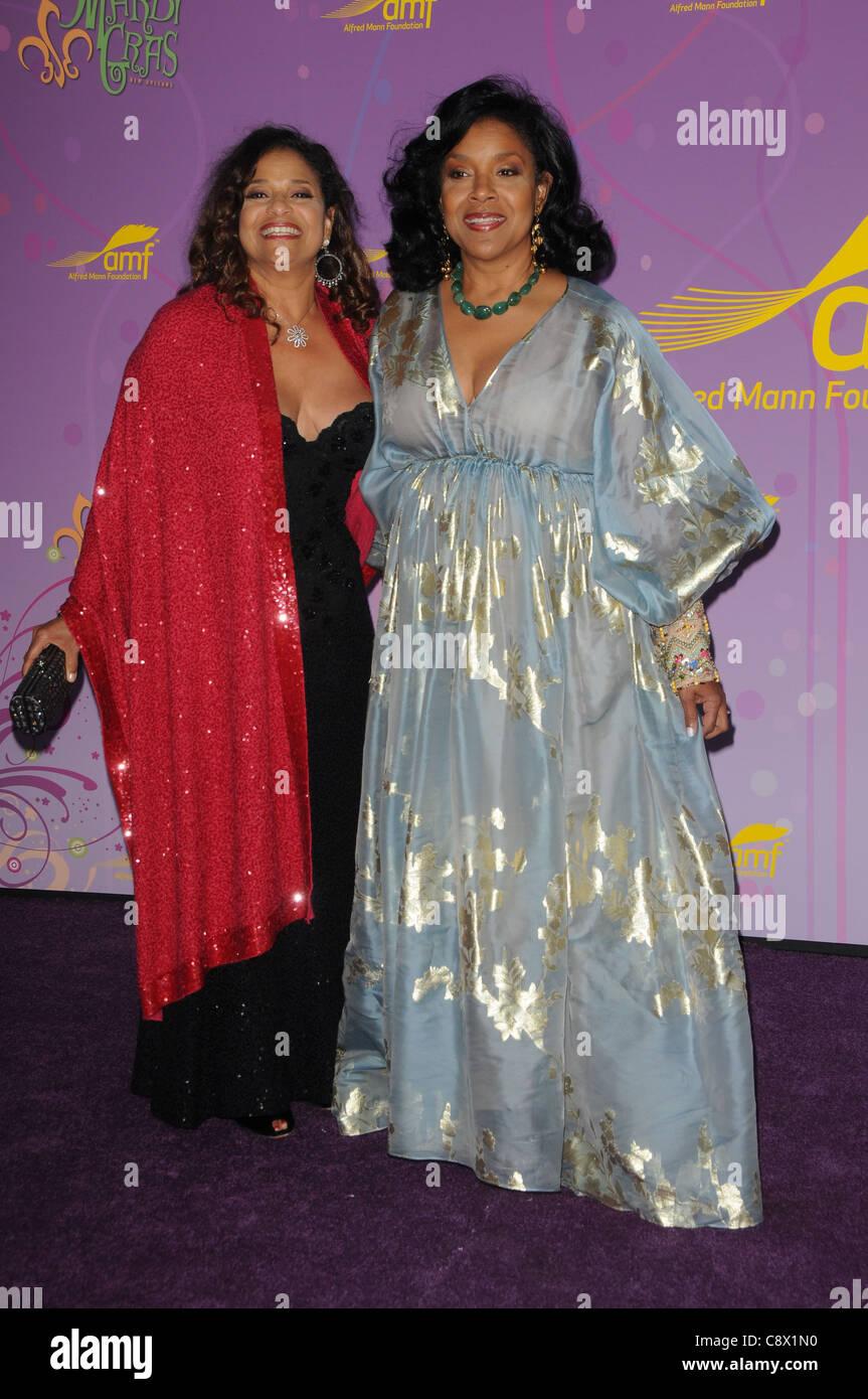 Jenny Wade,Marlee Matlin Hot video Saskia Reeves (born 1961),Lillian Walker
