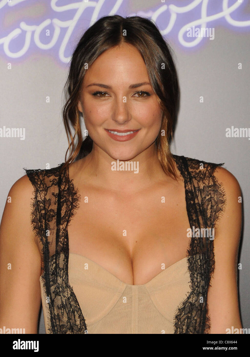 nudes Cleavage Brianna Evigan (42 photo) Topless, 2019, cleavage