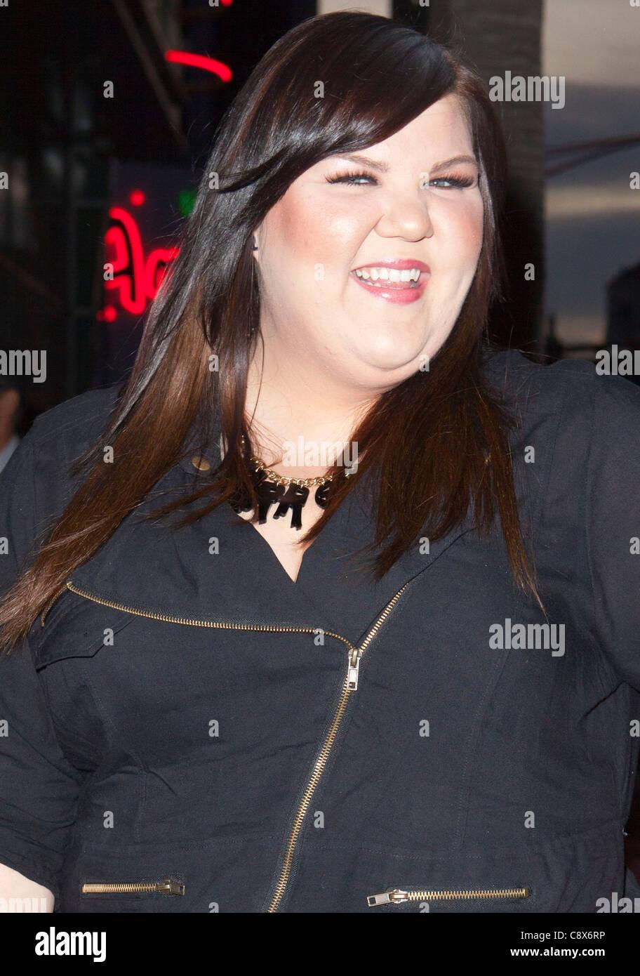 Wendy Allnutt