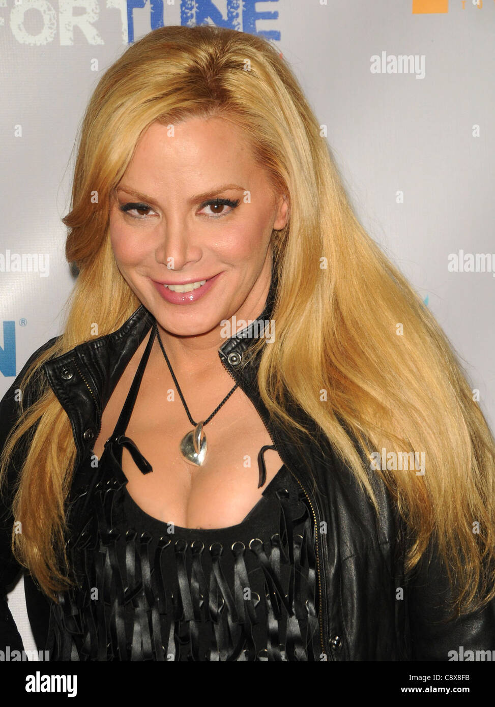 Nicollette Sheridan recommendations
