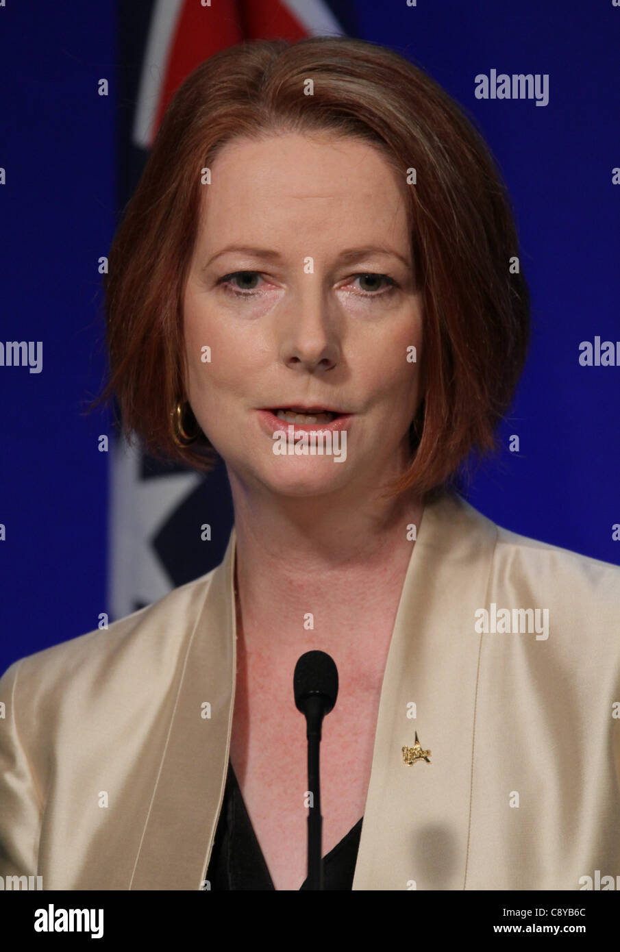 Young Julia Gillard nudes (93 foto and video), Sexy, Sideboobs, Twitter, lingerie 2017
