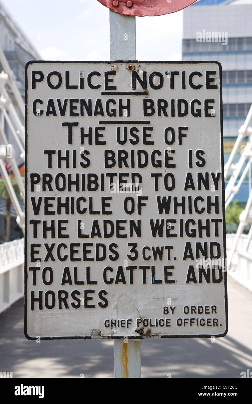 Bridge Toll Sign Stock Photos Amp Bridge Toll Sign Stock