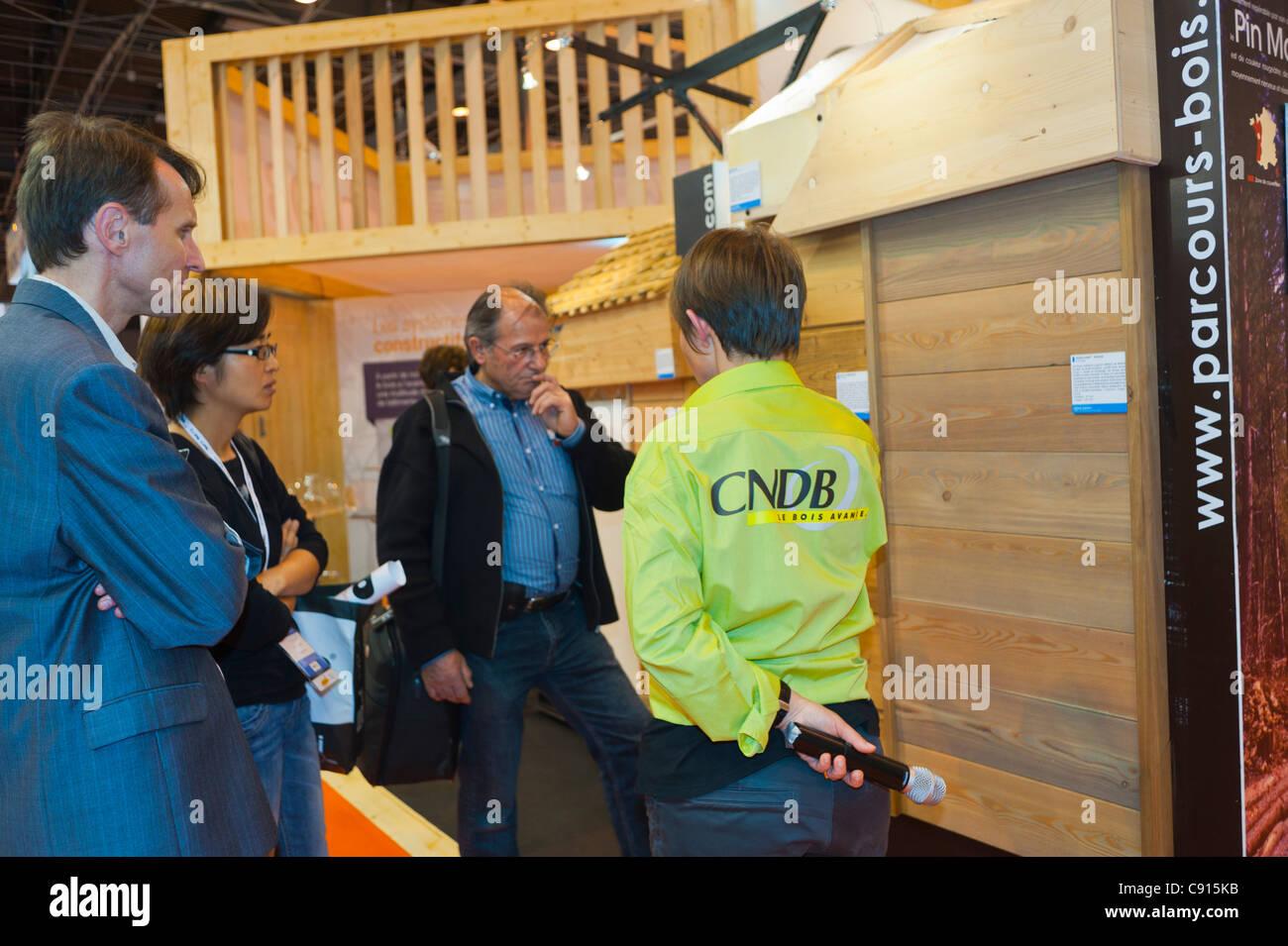 Lumber options trading