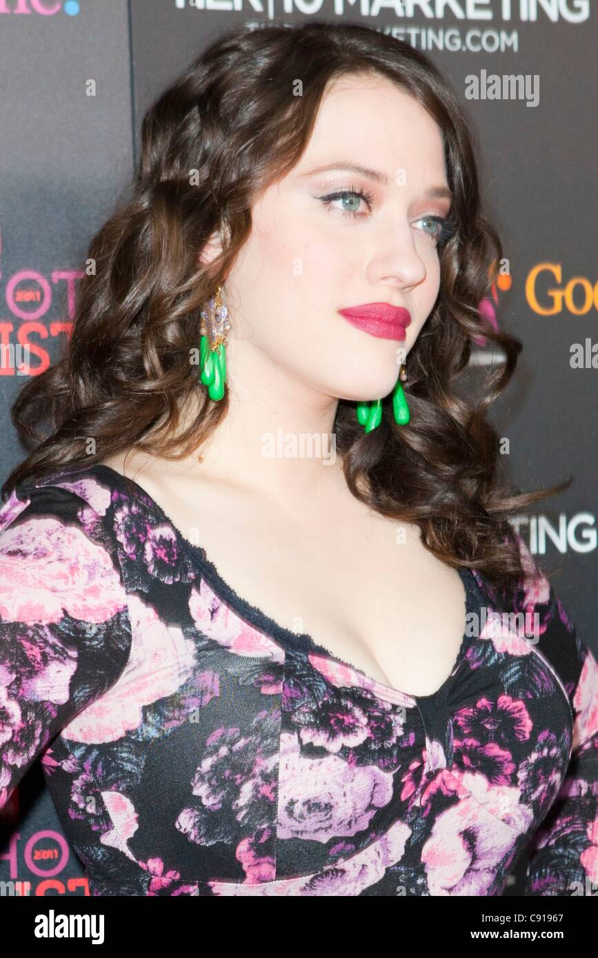 Hot Kat Dennings naked (84 photo), Pussy, Fappening, Instagram, butt 2020
