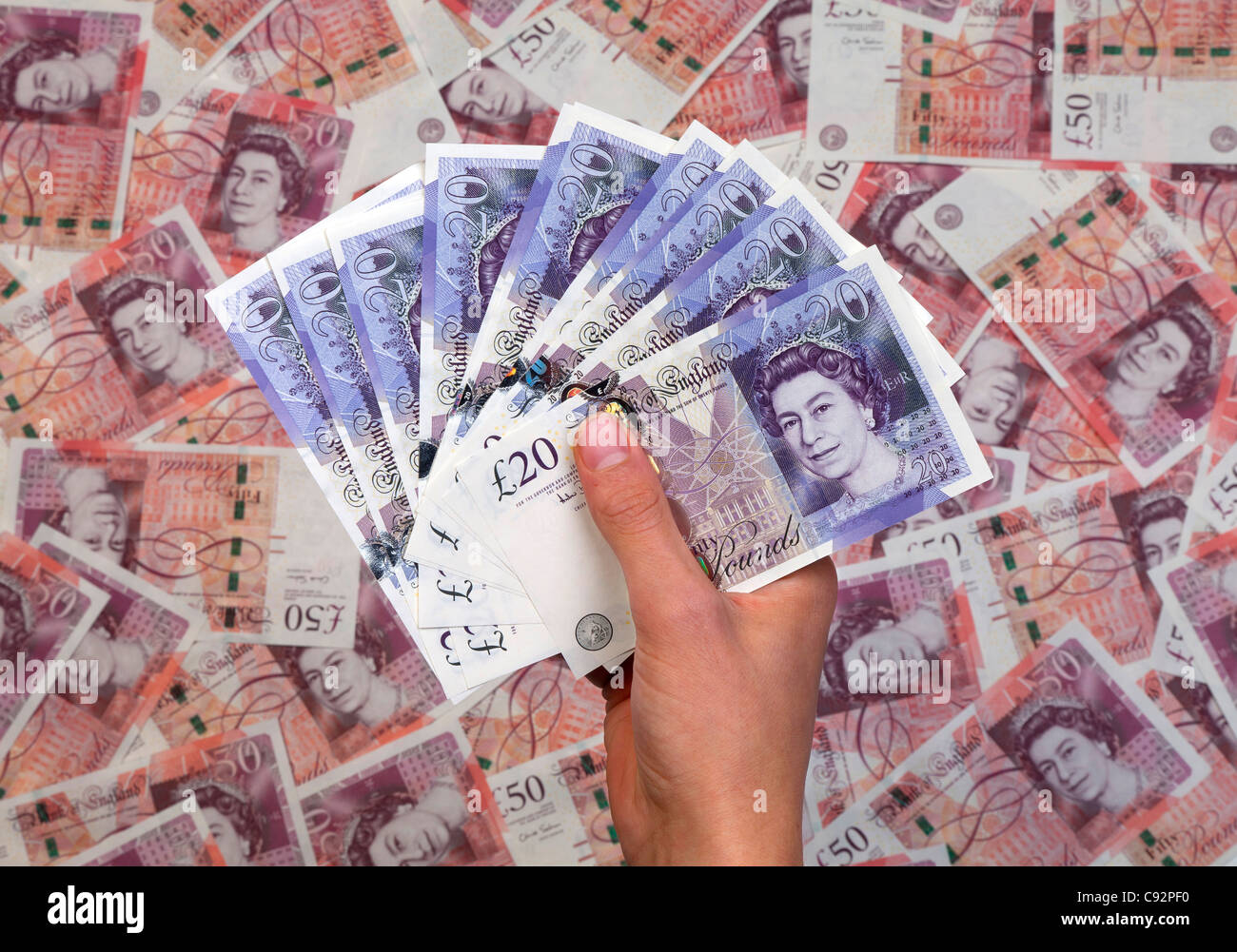 Payday loans for $100.00 image 7
