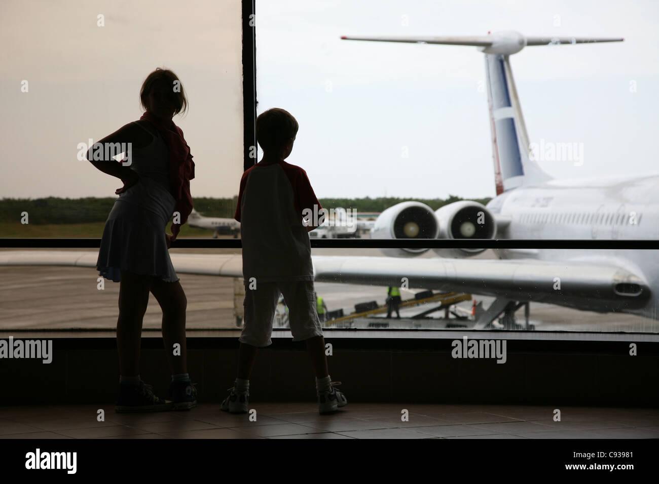 Santo Domingo Las Americas Airport Car Rental
