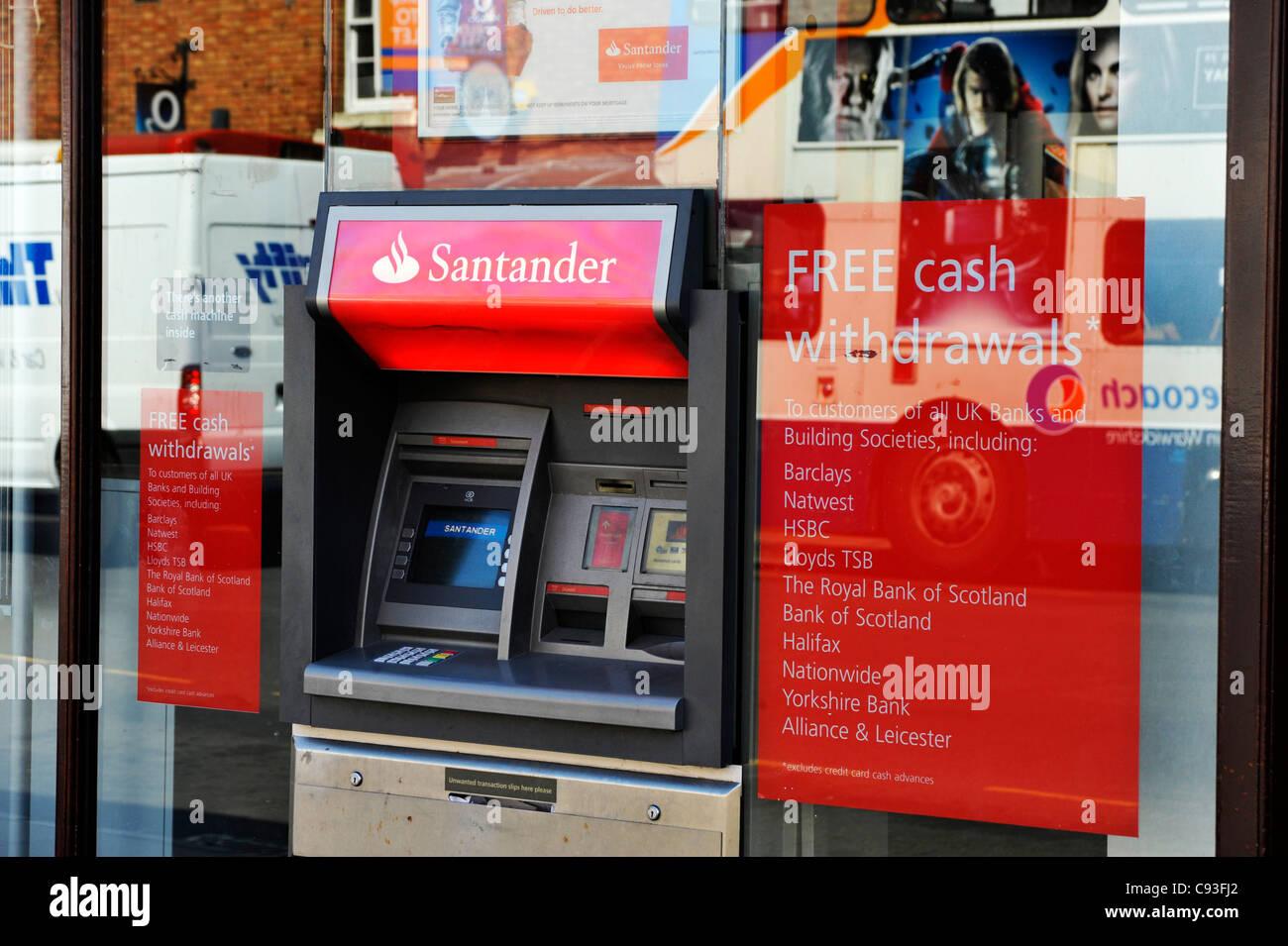 Payday loans sacramento 95823 image 1