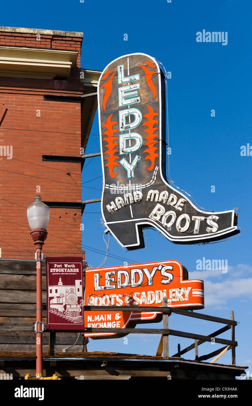 Leddy Stock Photos & Leddy Stock Images - Alamy