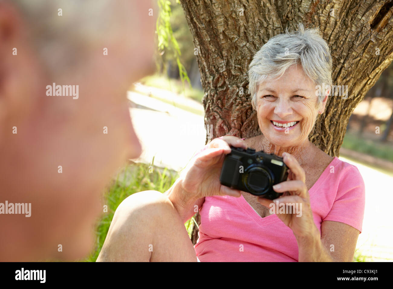 Canada American Seniors Singles Dating Online Site