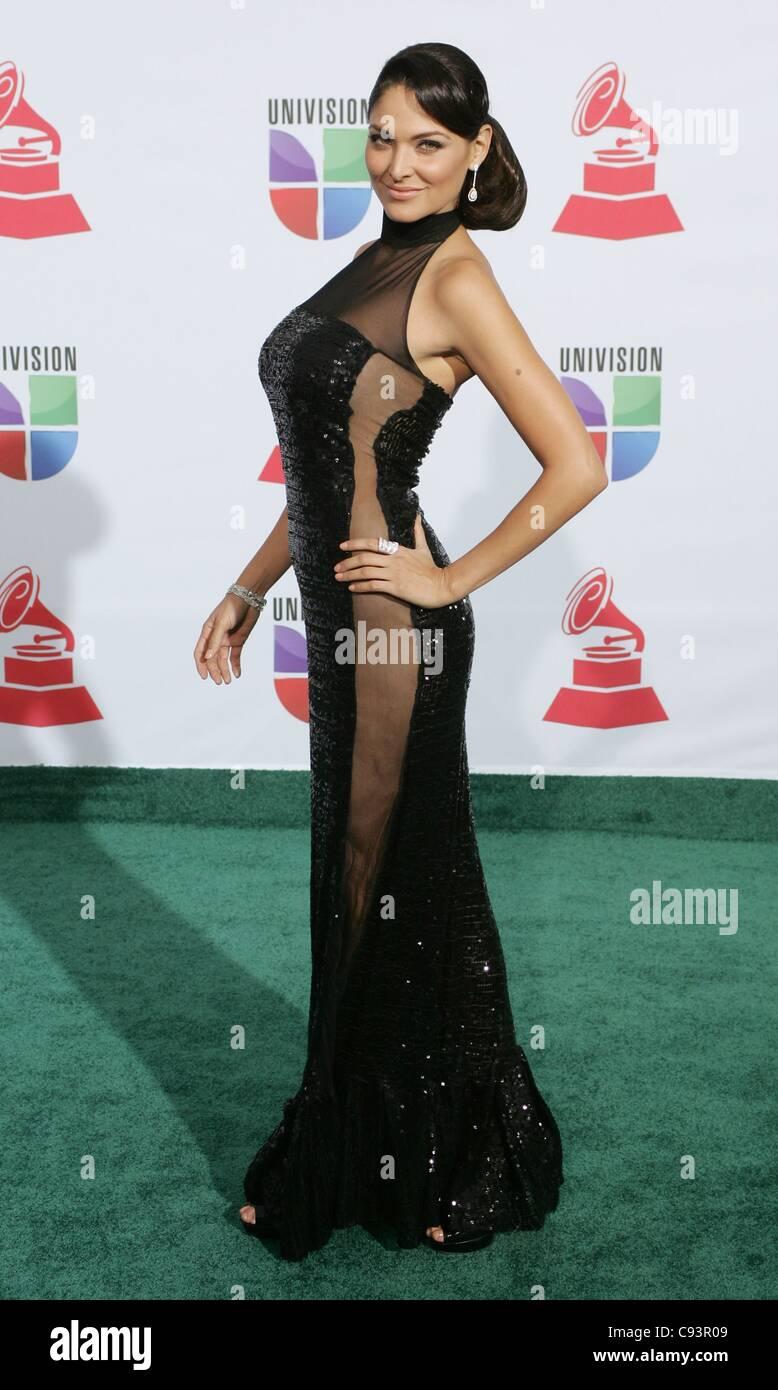 Blanca Soto Nude Photos 31