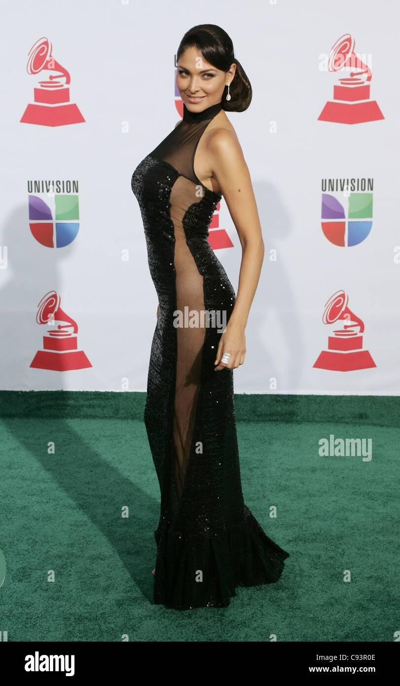 Blanca Soto Nude Photos 79