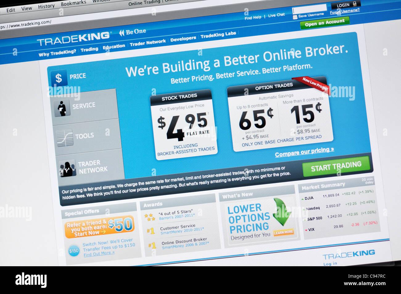 Online Trading Brokerage Stock Photos Online Trading Brokerage