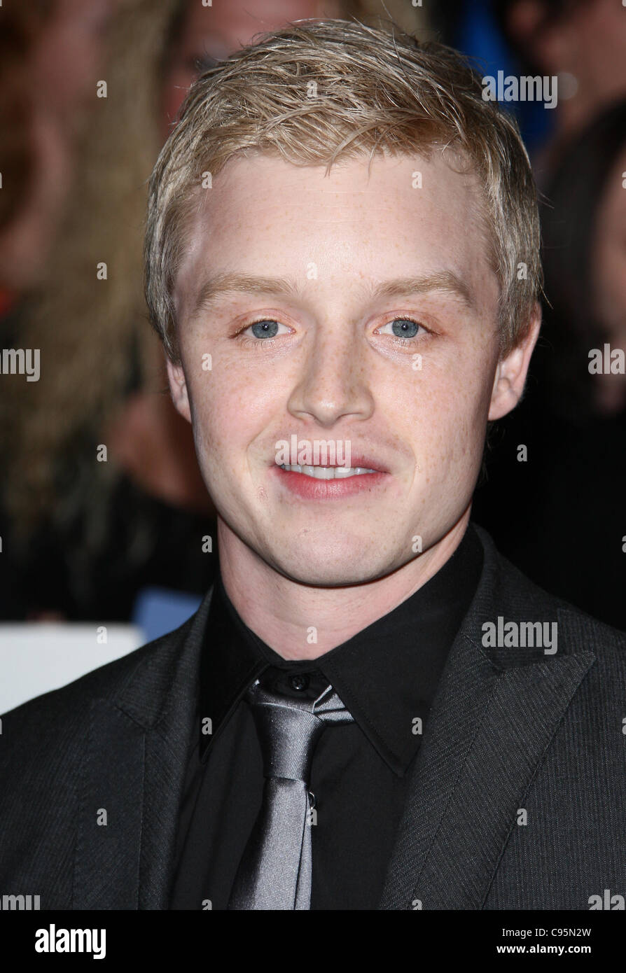 Noel Fisher naked (15 photos), Sexy, Is a cute, Boobs, lingerie 2017