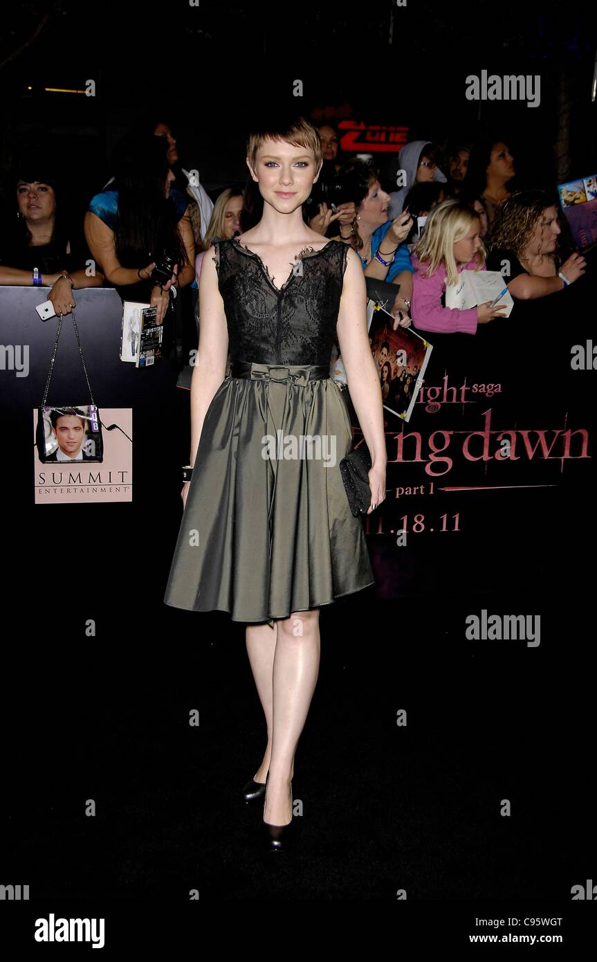 2019 Valorie Curry nude (78 photo), Pussy, Paparazzi, Selfie, braless 2006