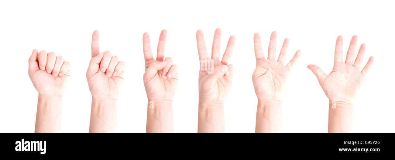 Maths Arm Stock Photos & Maths Arm Stock Images - Alamy