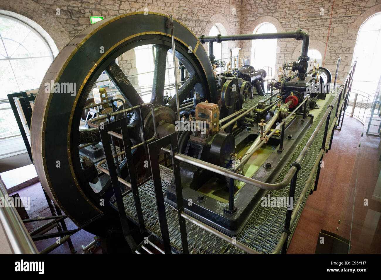 victorian machinery stock  victorian machinery stock images alamy