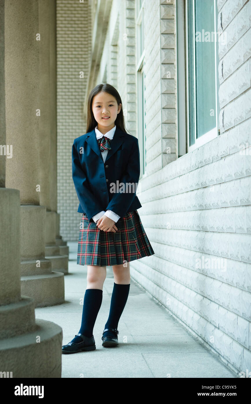 Chinese schoolgirl photos 66