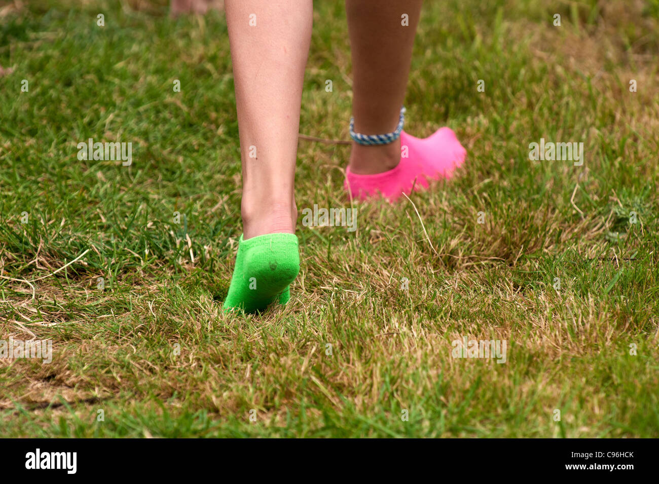Ankle Socks Stock Photos Ankle Socks Stock Images Alamy