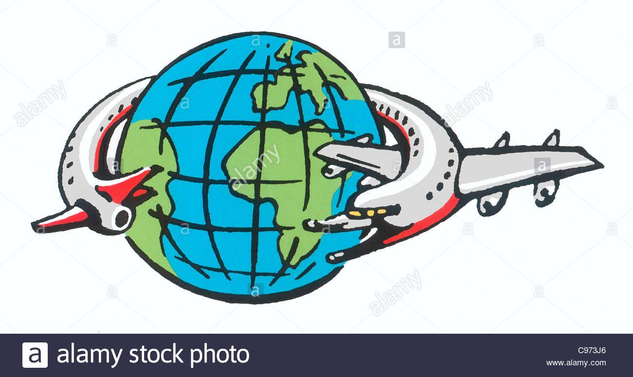 Globe travel tourism globe earth globe geography globe globe world globe travel tourism globe earth globe geography globe globe world map map gumiabroncs Choice Image