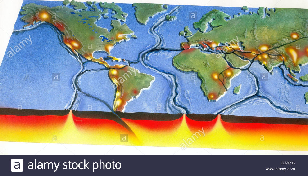Earthquake areas world map 1 globe earth globe geography globe globe earthquake areas world map 1 globe earth globe geography globe globe world gumiabroncs Image collections