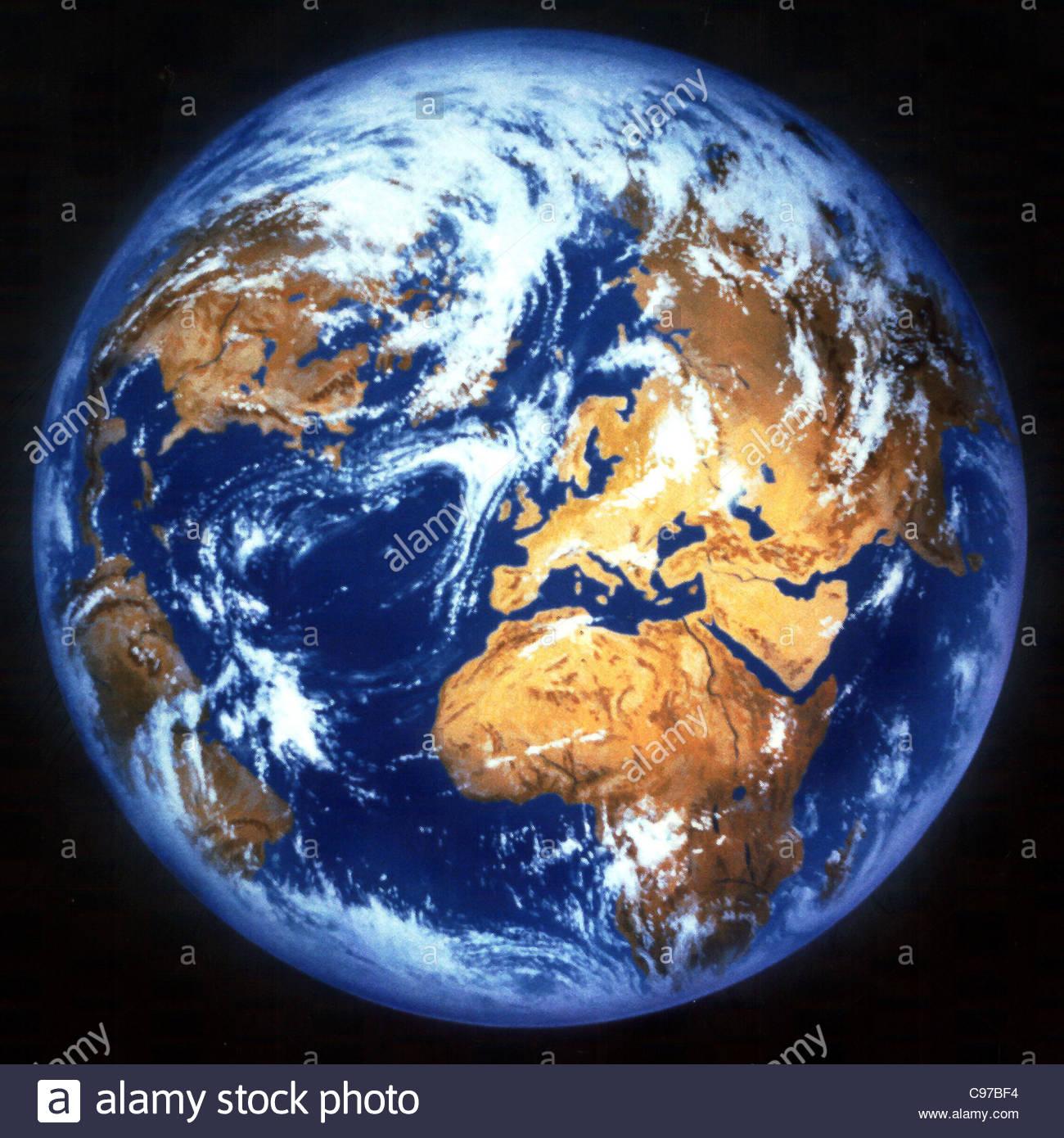 Globe view 1 globe earth geography globe globe world map map globe view 1 globe earth geography globe globe world map map software geogr gumiabroncs Images