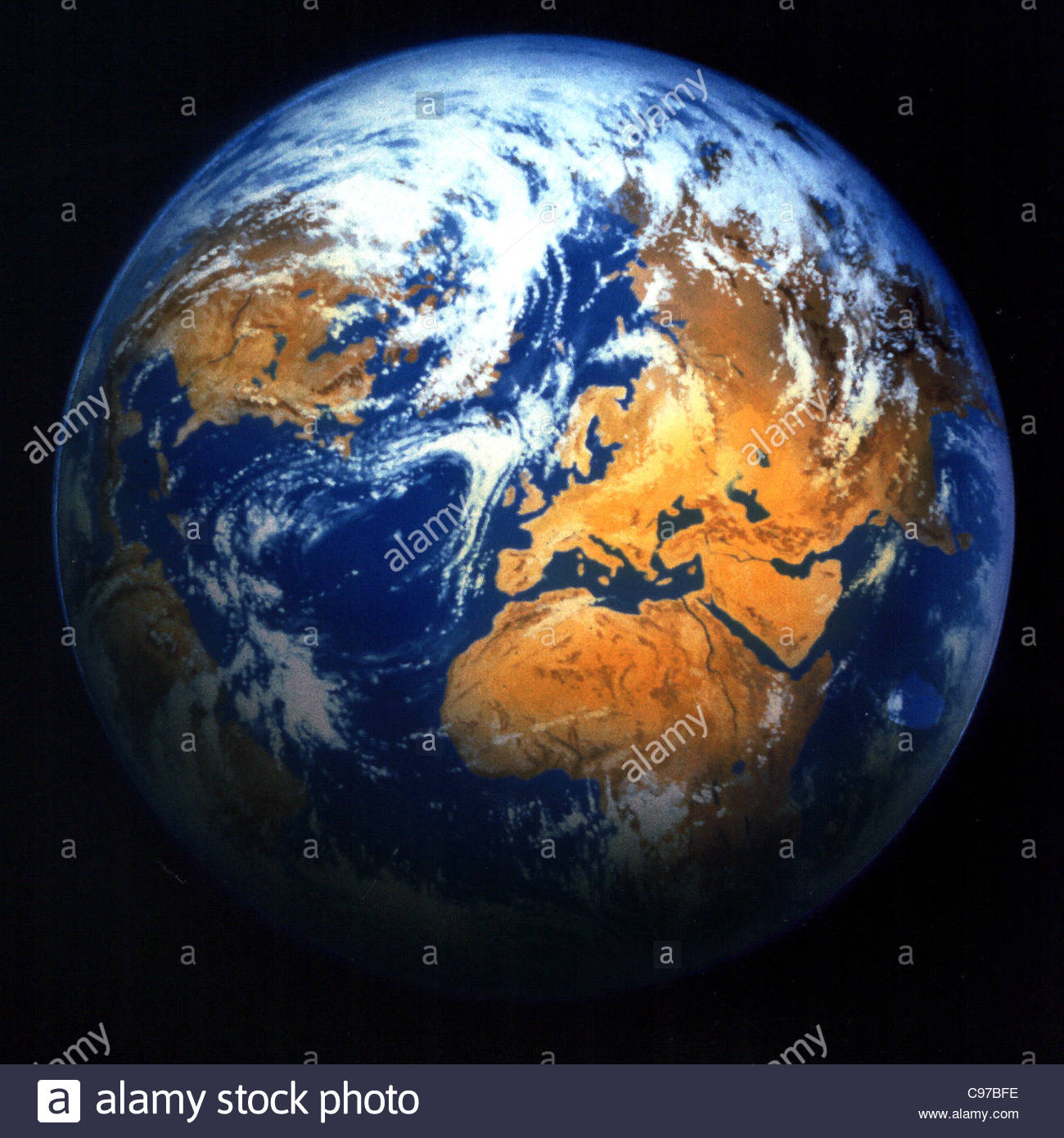 Globe view 2 globe earth geography globe globe world map map globe view 2 globe earth geography globe globe world map map software geogr gumiabroncs Gallery