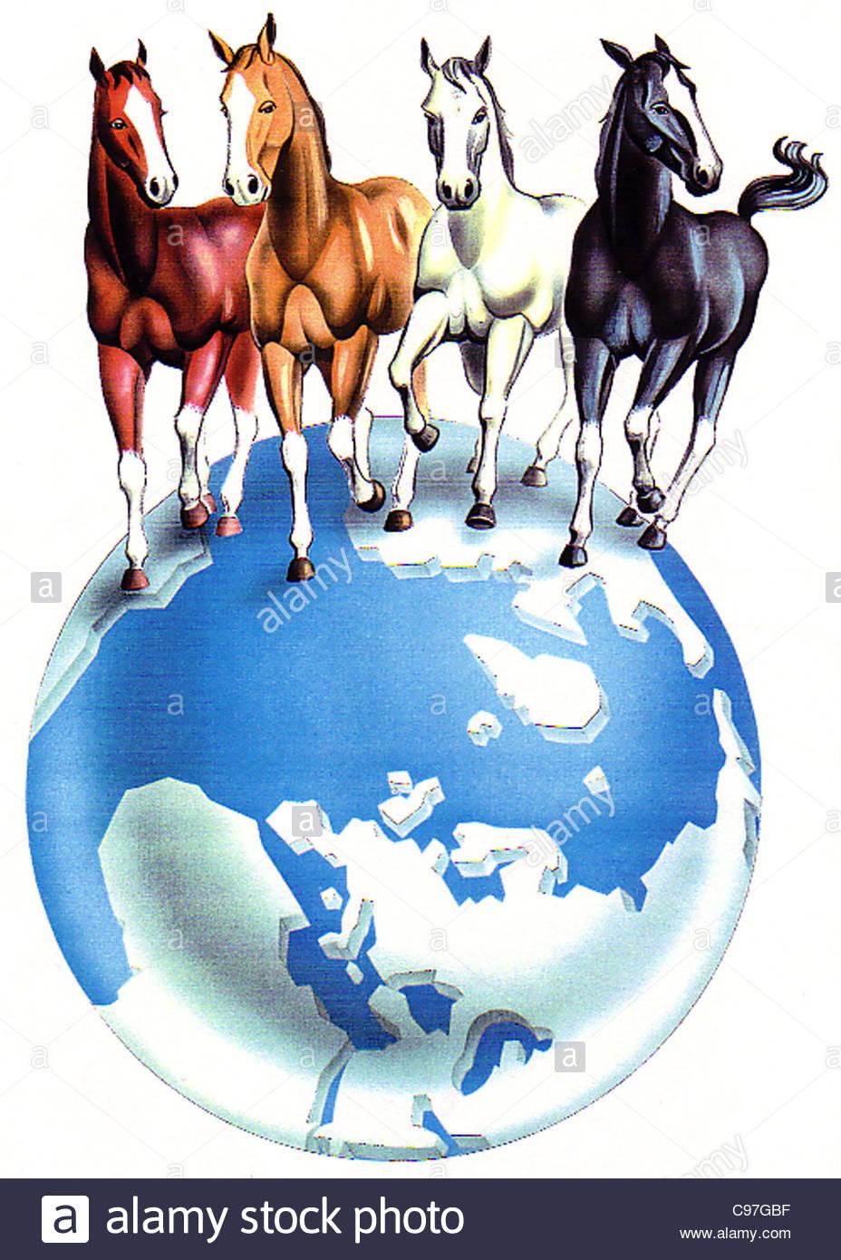 4 horses on globe earth globe geography globe globe world map map 4 horses on globe earth globe geography globe globe world map map software gumiabroncs Images