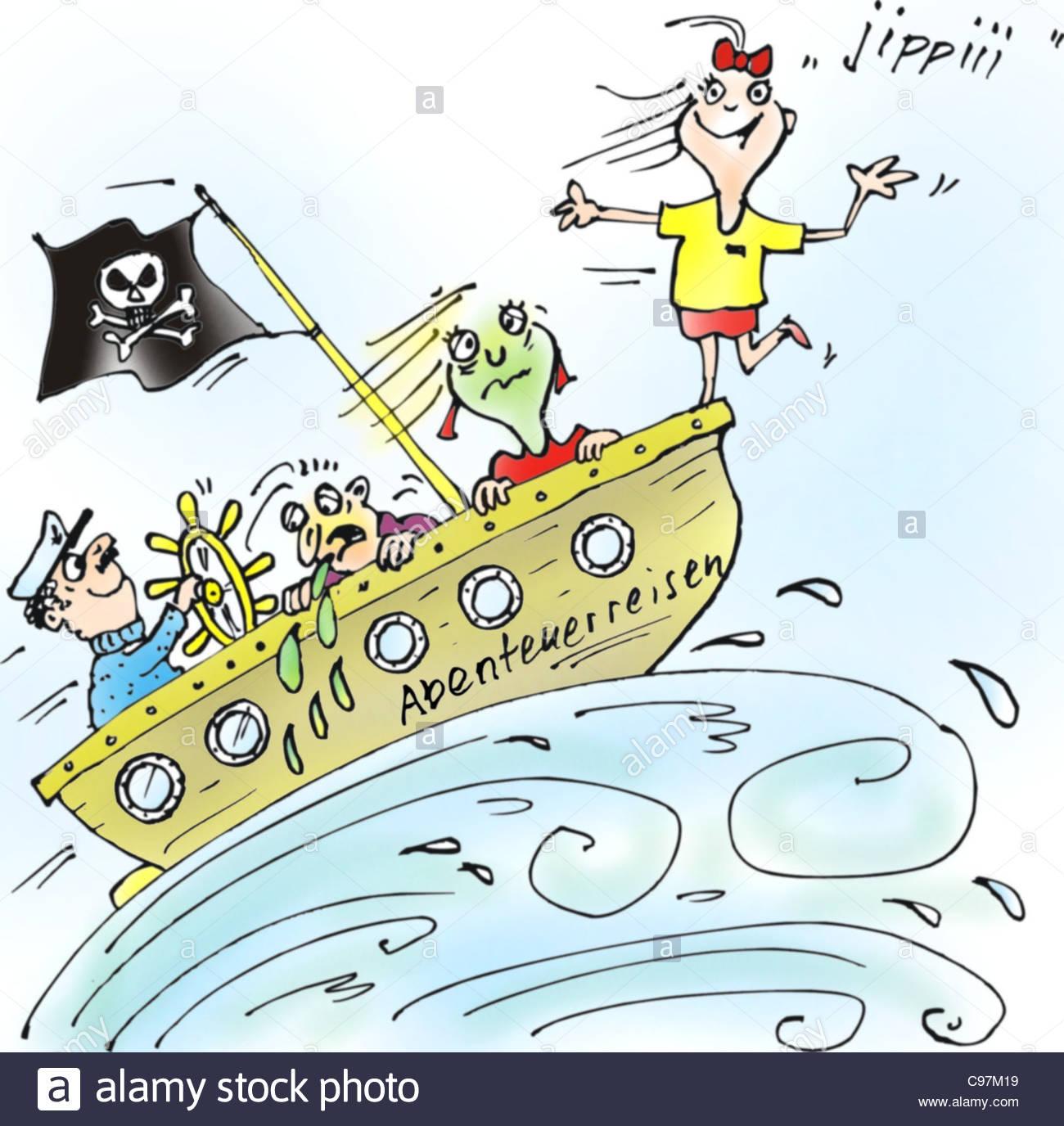 funny voyage joke funny Humor funny funny funny funny humorous Cartoon cart