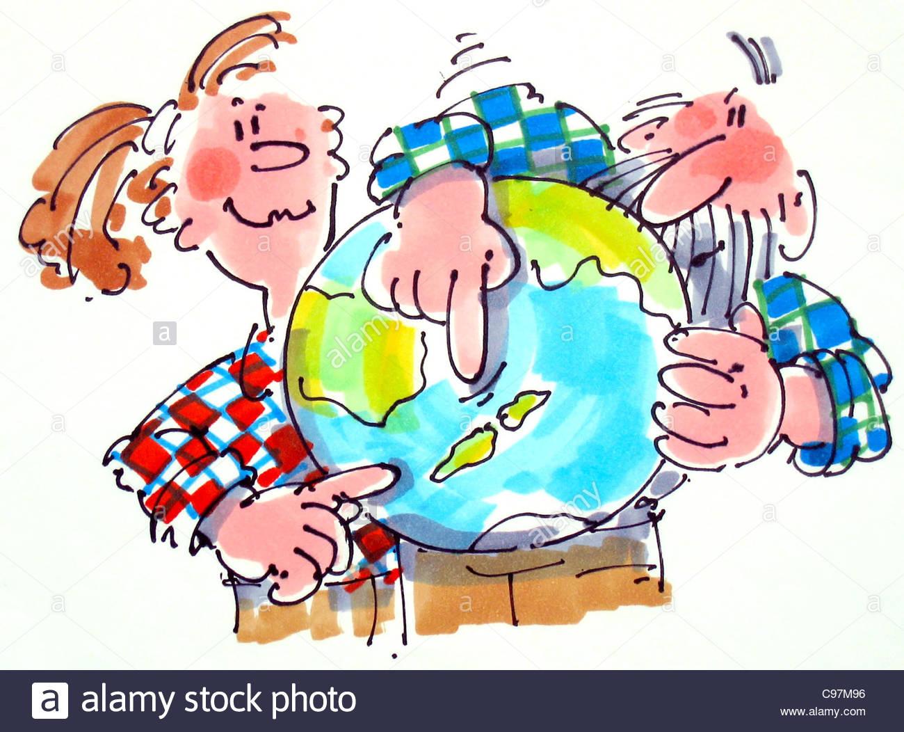 Globe globe earth globe geography globe globe world map map software globe globe earth globe geography globe globe world map map software geogra gumiabroncs Images