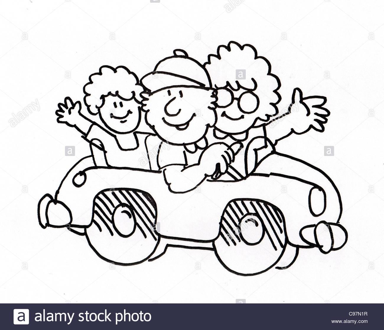 s cars automobile stock photos s cars automobile stock images alamy 1952 Nash Airflyte auto auto autos car cars automobile pkw vehicle vehicles fcc motor vehicle stock image