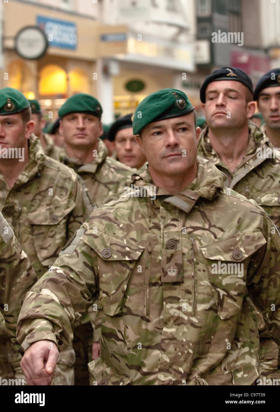 Register for the Royal Navy forum