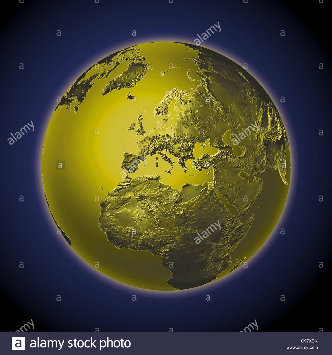 Golden globe globe earth geography globe globe world map map golden globe globe earth geography globe globe world map map software geogr gumiabroncs Images