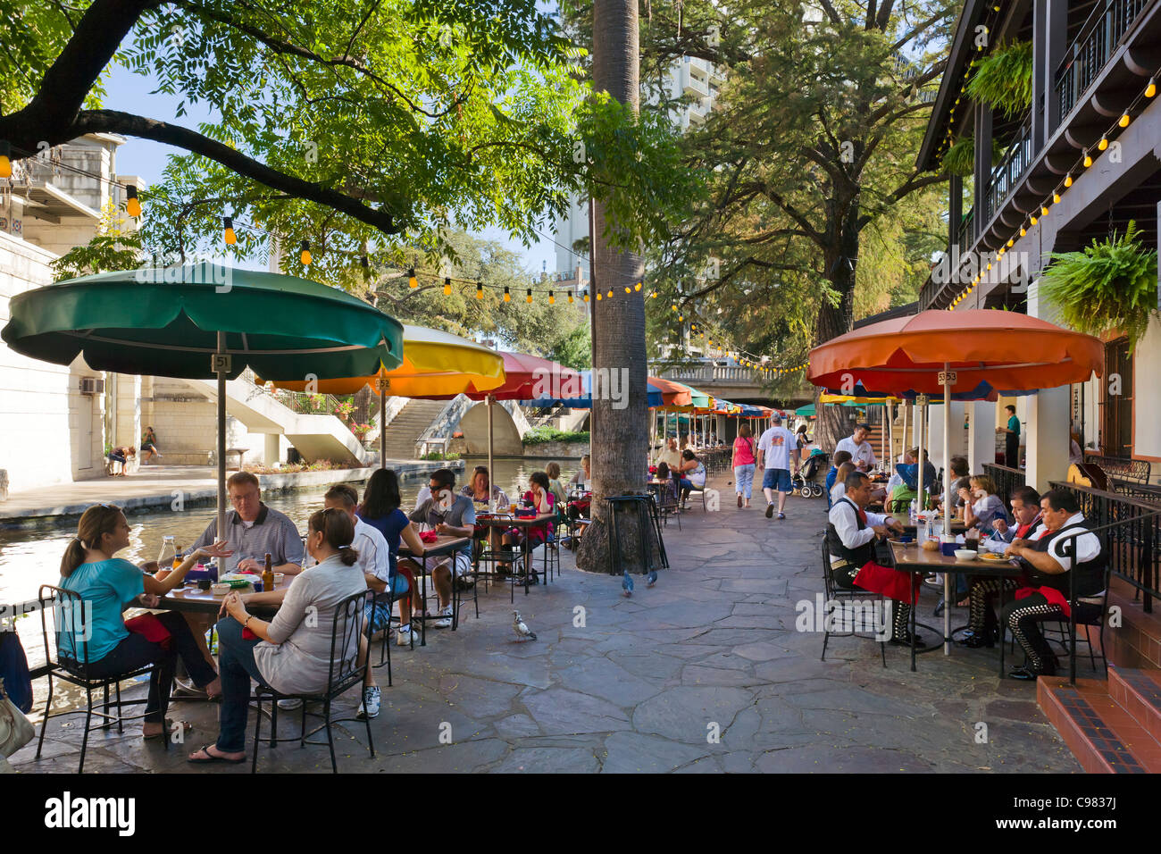 Landry S Restaurants San Antonio