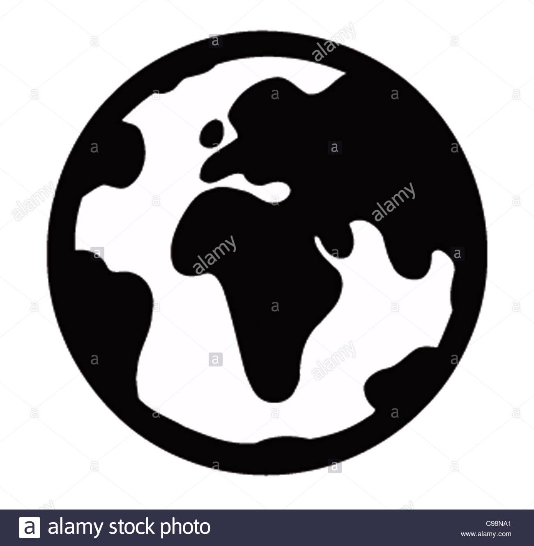Globe Logo Globe Earth Globe Geography Globe Globe World