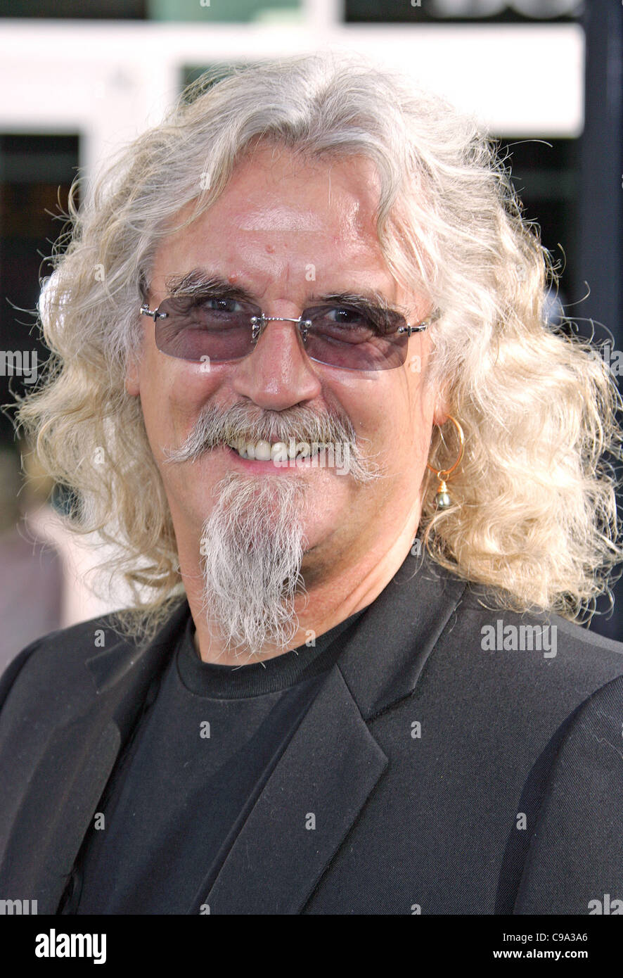 billy connolly stock photos  u0026 billy connolly stock images