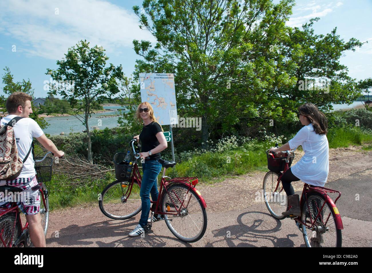 Call girl in Mariehamn