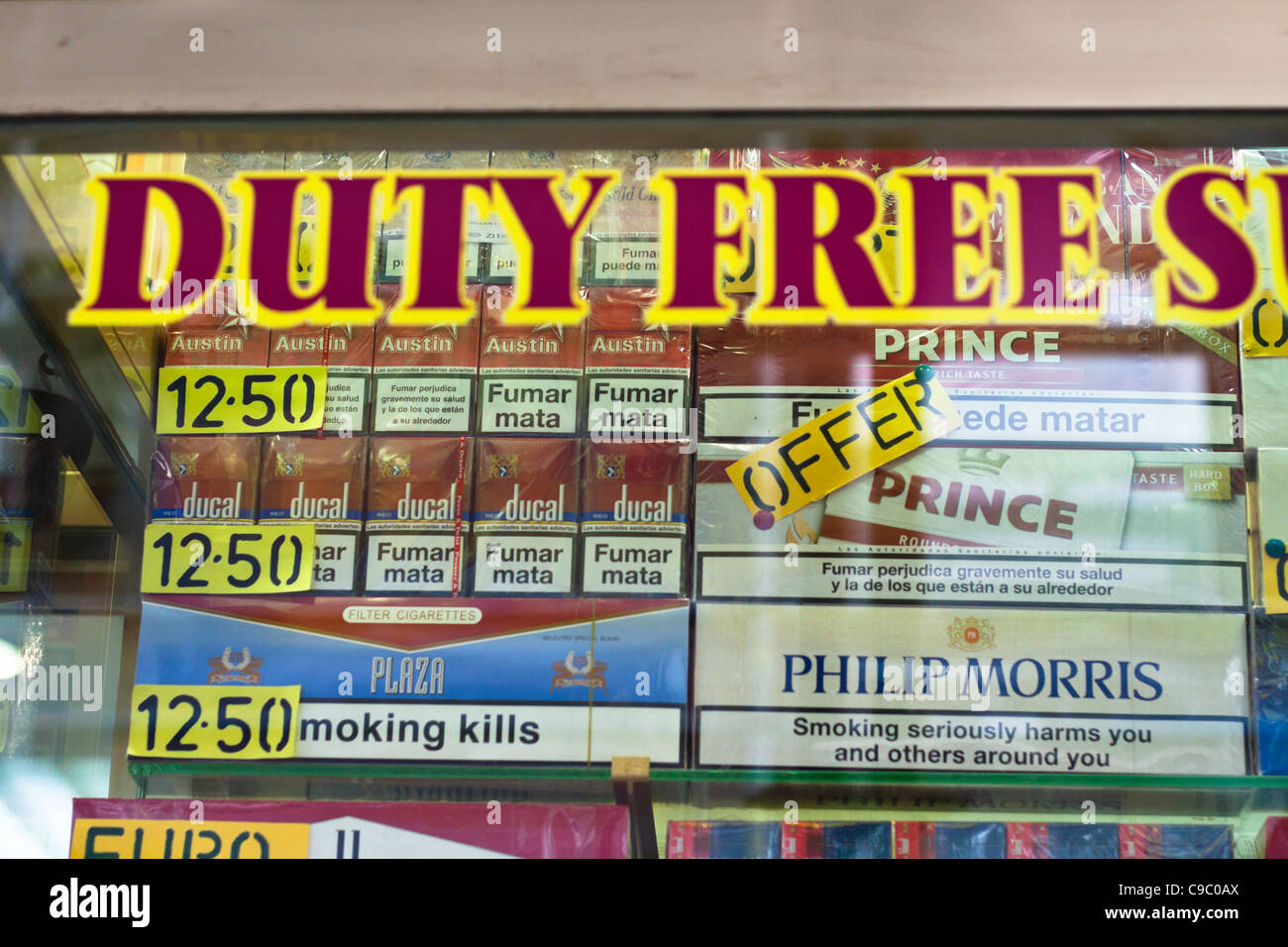 Buy cigarettes Kool NYc