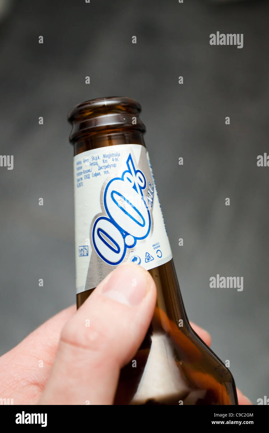 non alcoholic beer stock photos  u0026 non alcoholic beer stock images