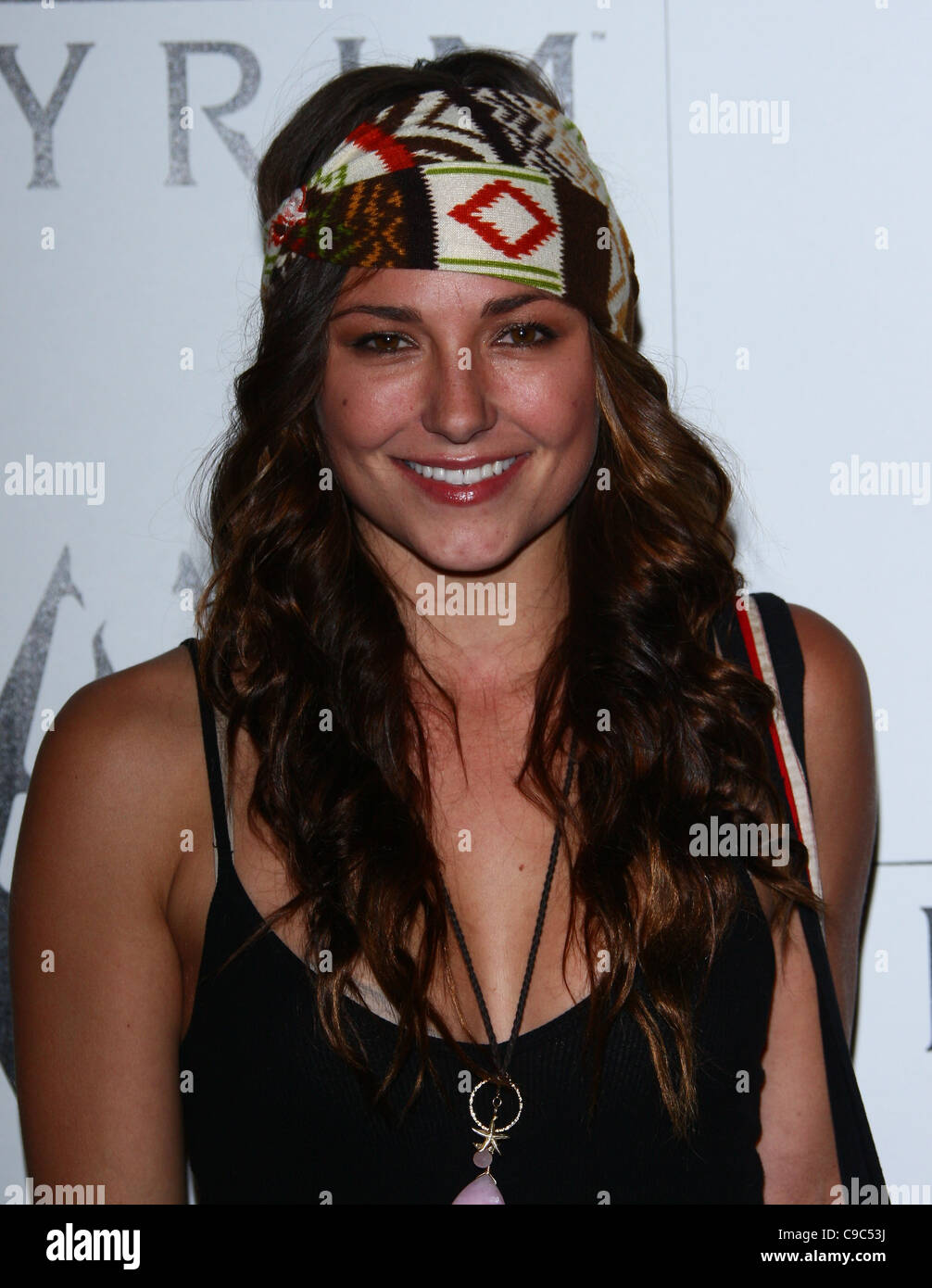 Video Briana Evigan nudes (32 photos), Tits, Cleavage, Twitter, bra 2017