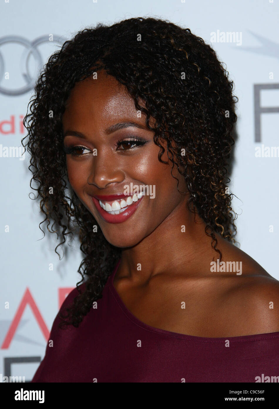 Paparazzi Nicole Beharie naked (42 photo), Topless, Fappening, Boobs, butt 2020