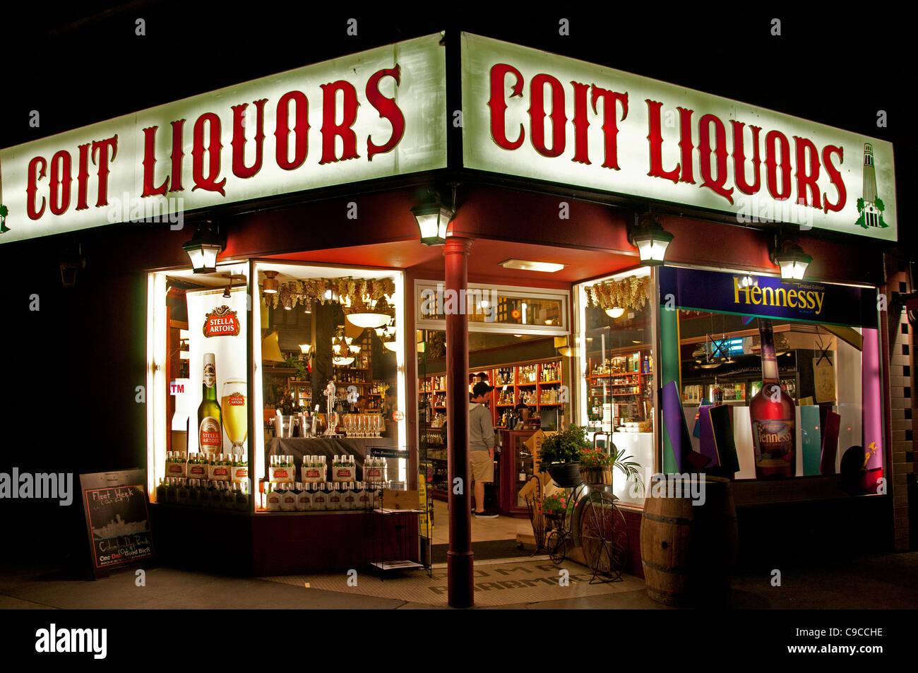 Shop liquor online usa