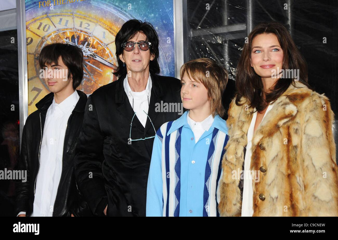 Jonathan Raven Ocasek Ric Ocasek Oliver Orion Ocasek Paulina Stock Photo Alamy In the digital age, trying to have online content removed via traditional legal avenues has become increasingly difficult and often ends up causing even. https www alamy com stock photo jonathan raven ocasek ric ocasek oliver orion ocasek paulina porizkova 40232945 html
