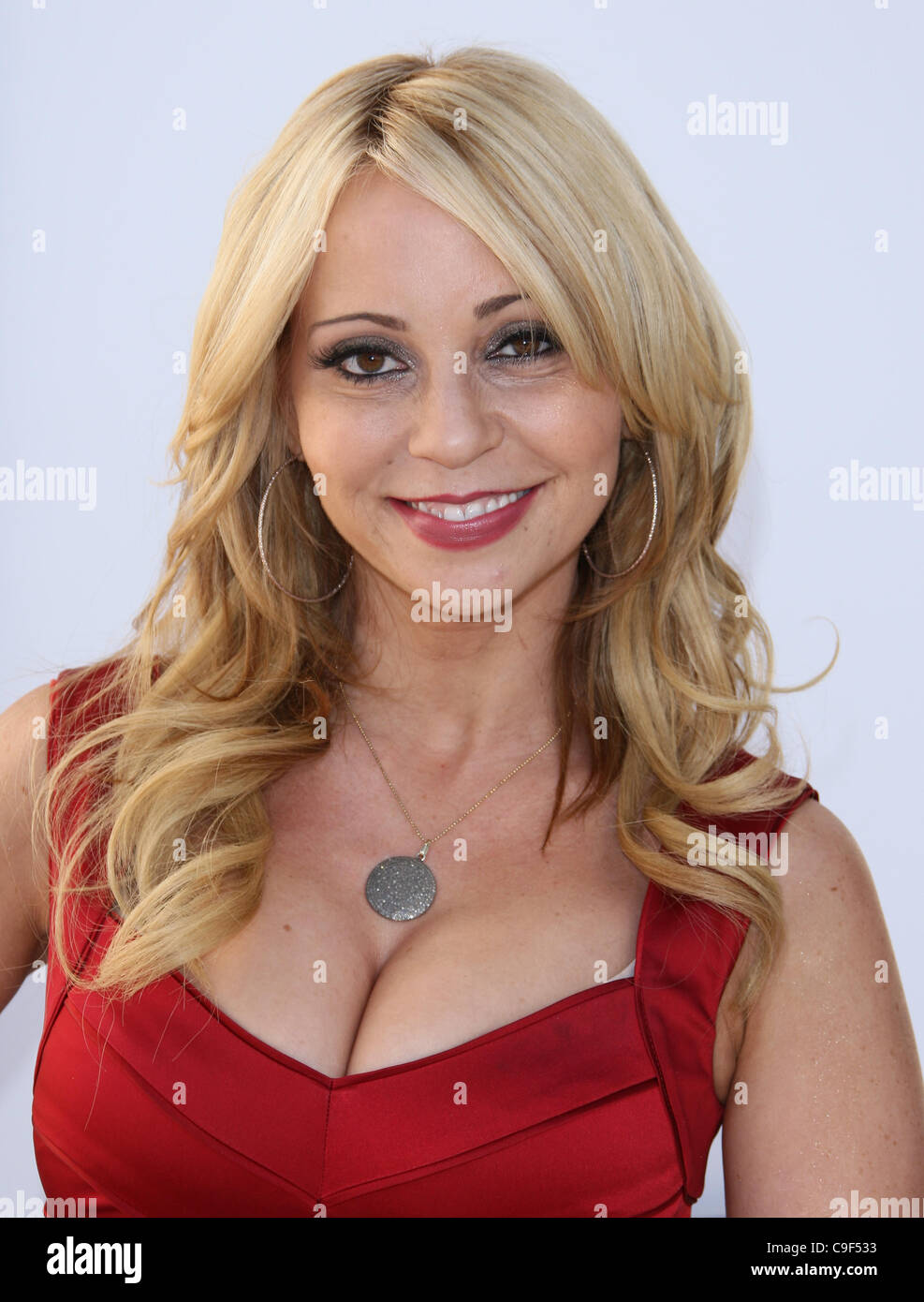 Tara Strong nudes (67 fotos), images Erotica, Instagram, legs 2019