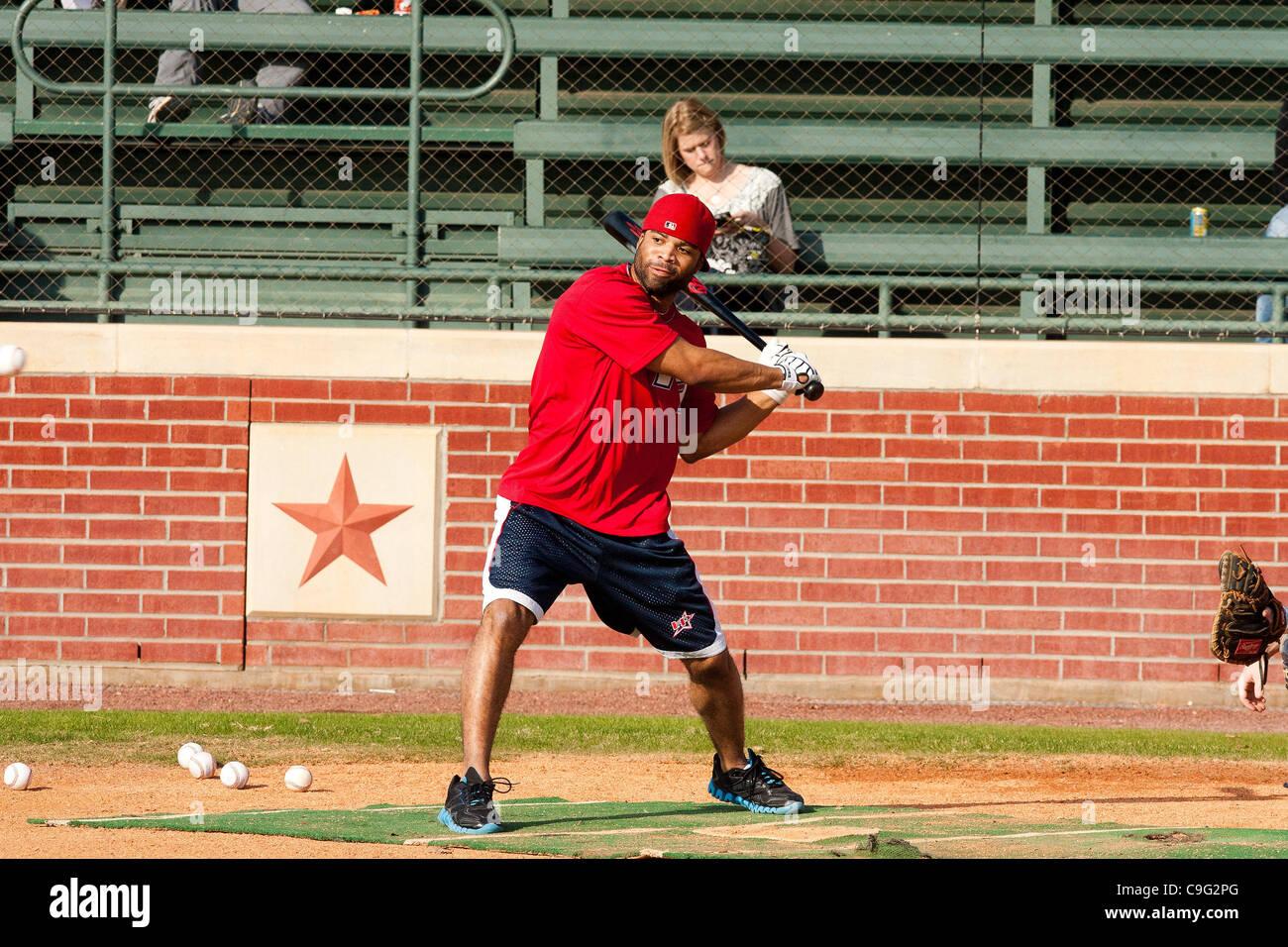 Uri Baseball