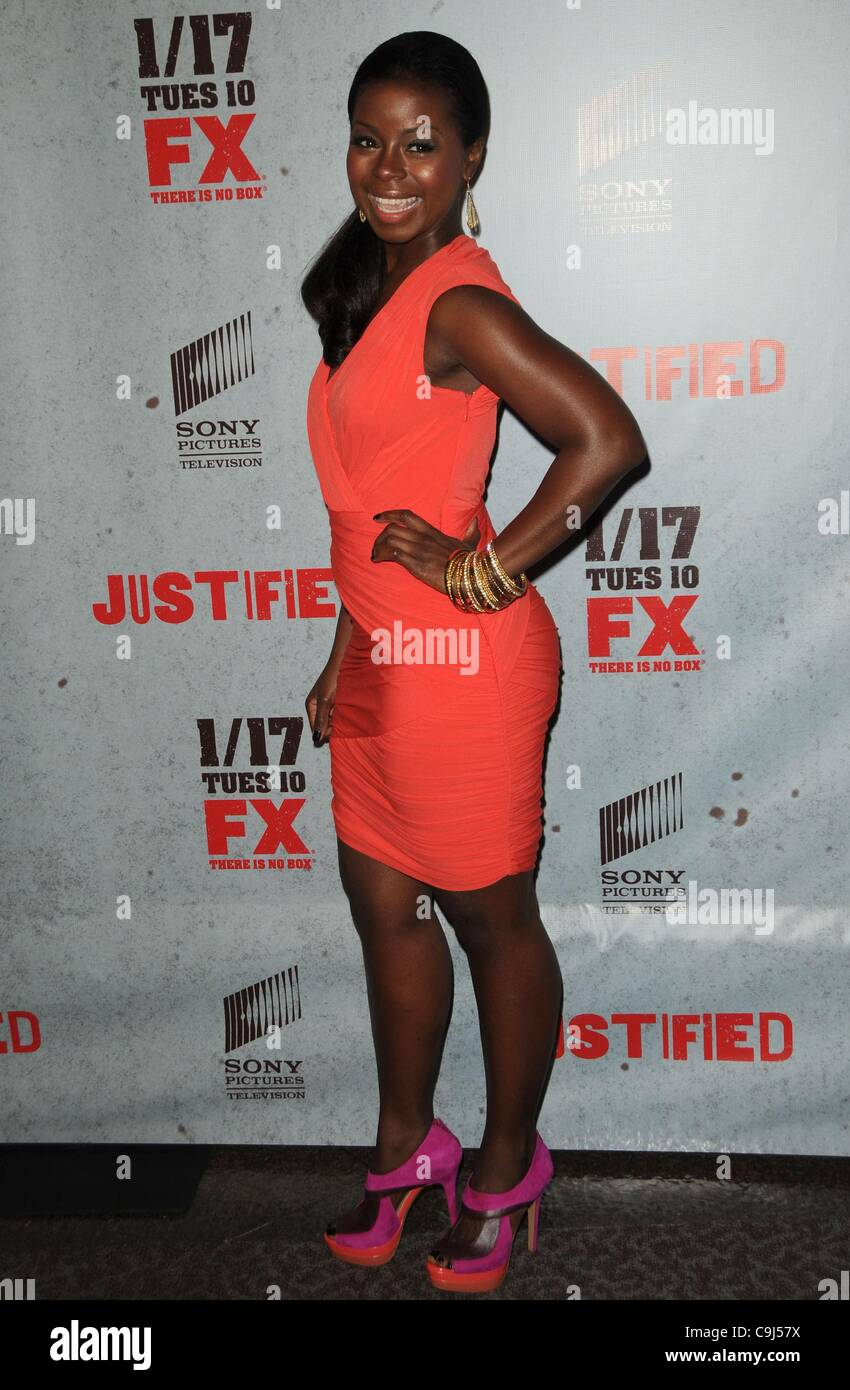 Erica Tazel At Arrivals For Justified Season 3 Premiere Directors Stock Photo Alamy View resume | official photos ». https www alamy com stock photo erica tazel at arrivals for justified season 3 premiere directors 40351918 html