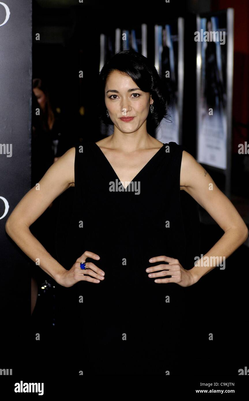 Paparazzi Sandrine Holt nudes (27 photos), Sexy, Is a cute, Boobs, butt 2019