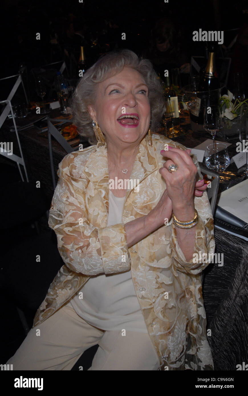 29. Betty White 29. Betty White new images