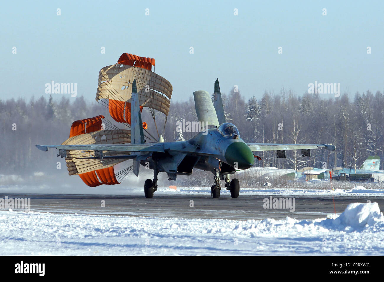 Petrozavodsk Airport (Besovets): history, description, schedule 38