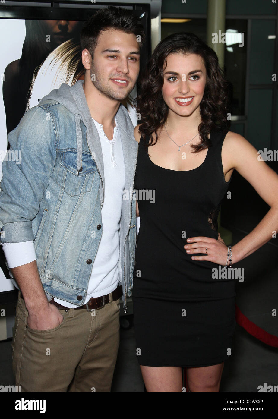 Communication on this topic: Albina mul topless, adult-kathryn-mccormick/